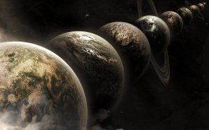 Parallel_Universe_Desktop_by_VisionGfx