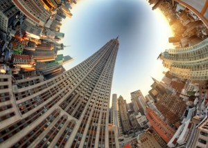 Alternate-Perspectives-ESB-Slavin-640x457
