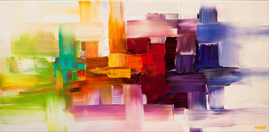13-05-colorful-modern-abstract-art-textured-painting